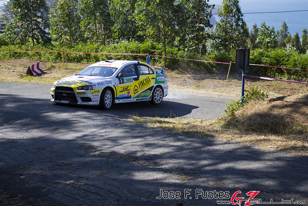 Rally_Naron_JoseFFustes_17_0063