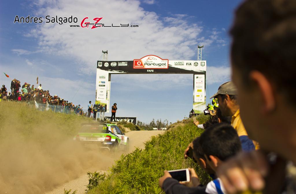Rally_Portugal_AndresSalgado_17_0035