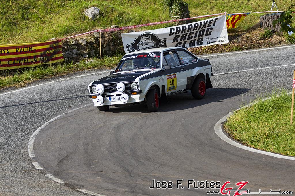 Rally_Trasmiera_JoseFFustes_17_0093