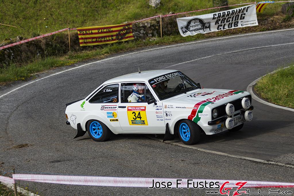 Rally_Trasmiera_JoseFFustes_17_0087