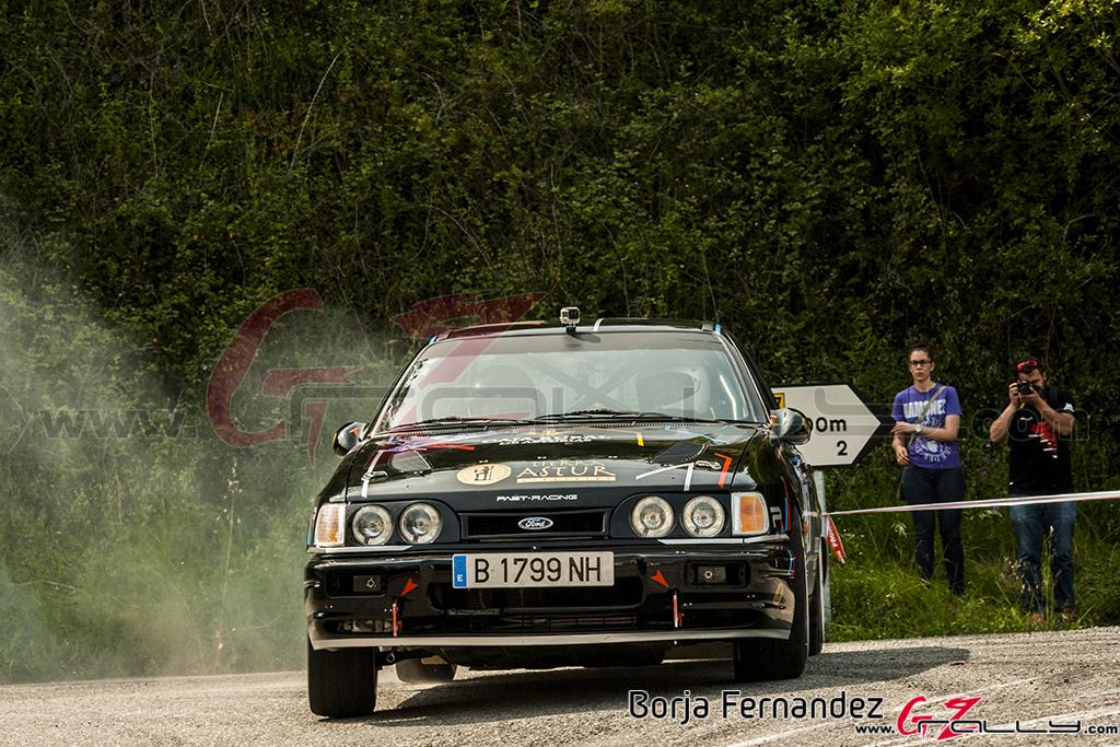 Rally_AsturiasHistorico_BorjaFernandez_17_0020