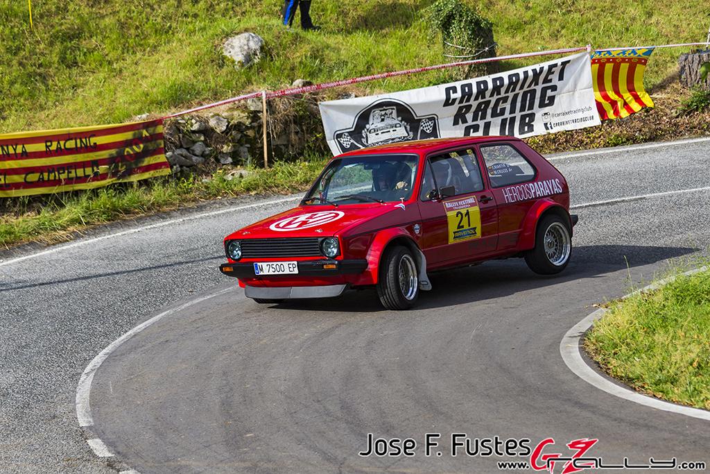Rally_Trasmiera_JoseFFustes_17_0073