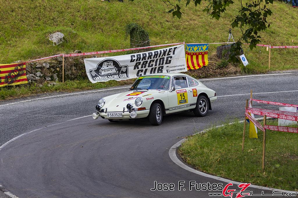 Rally_Trasmiera_JoseFFustes_17_0067