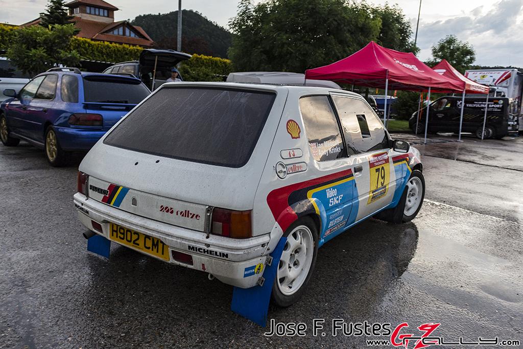 Rally_Trasmiera_JoseFFustes_17_0022