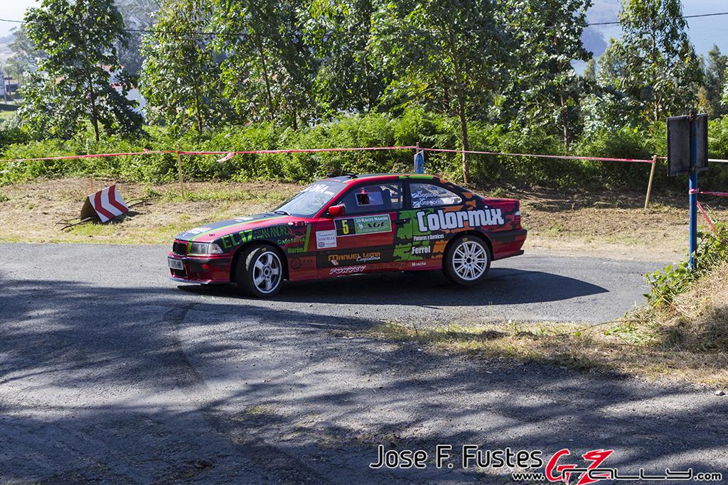 Rally_Naron_JoseFFustes_17_0066