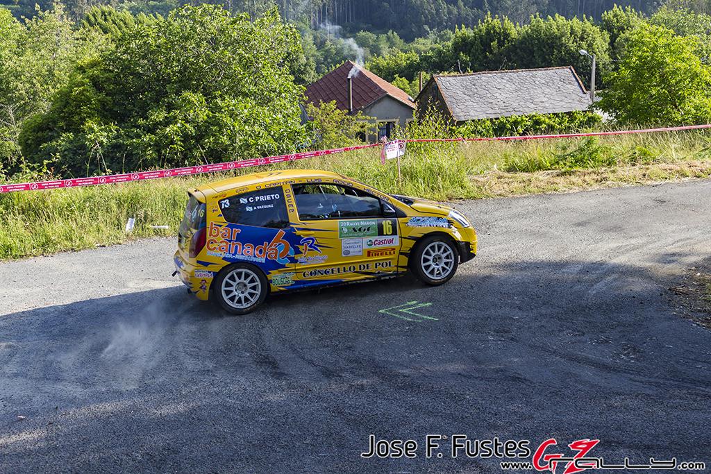 Rally_Naron_JoseFFustes_17_0015