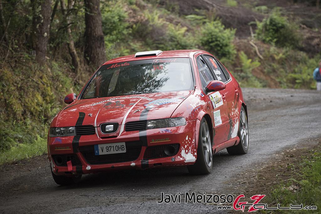 Rally_Ferrol_JaviMeizoso_17_0045