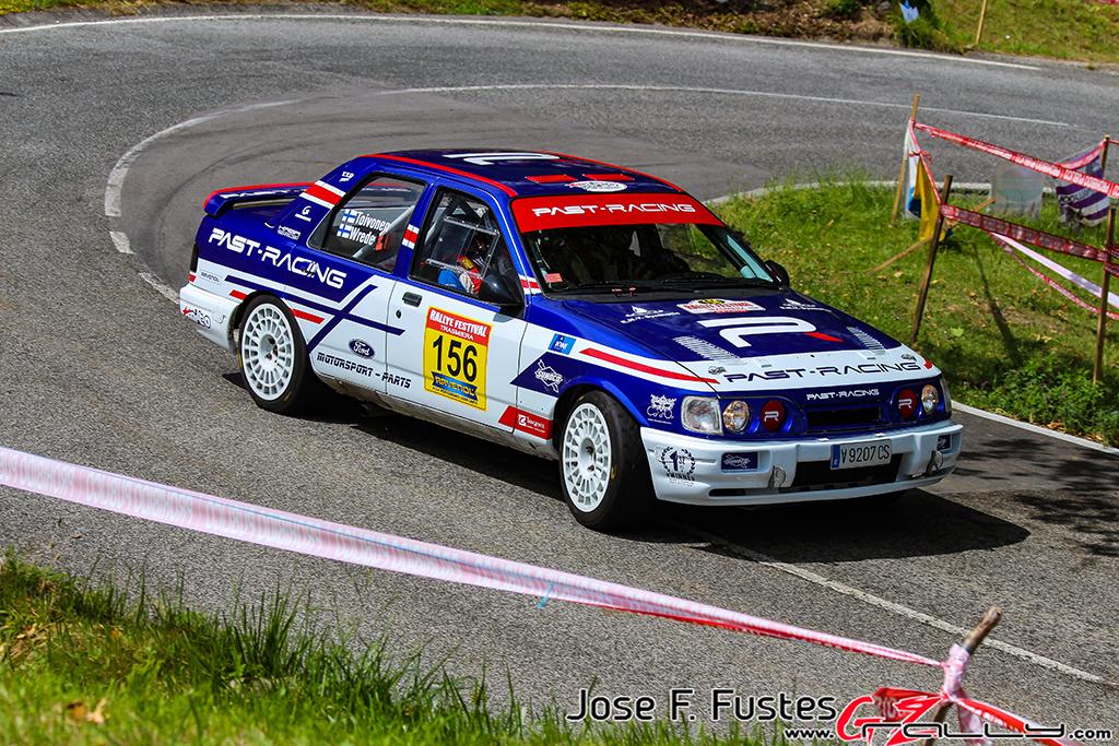 Rally_Trasmiera_JoseFFustes_17_0174