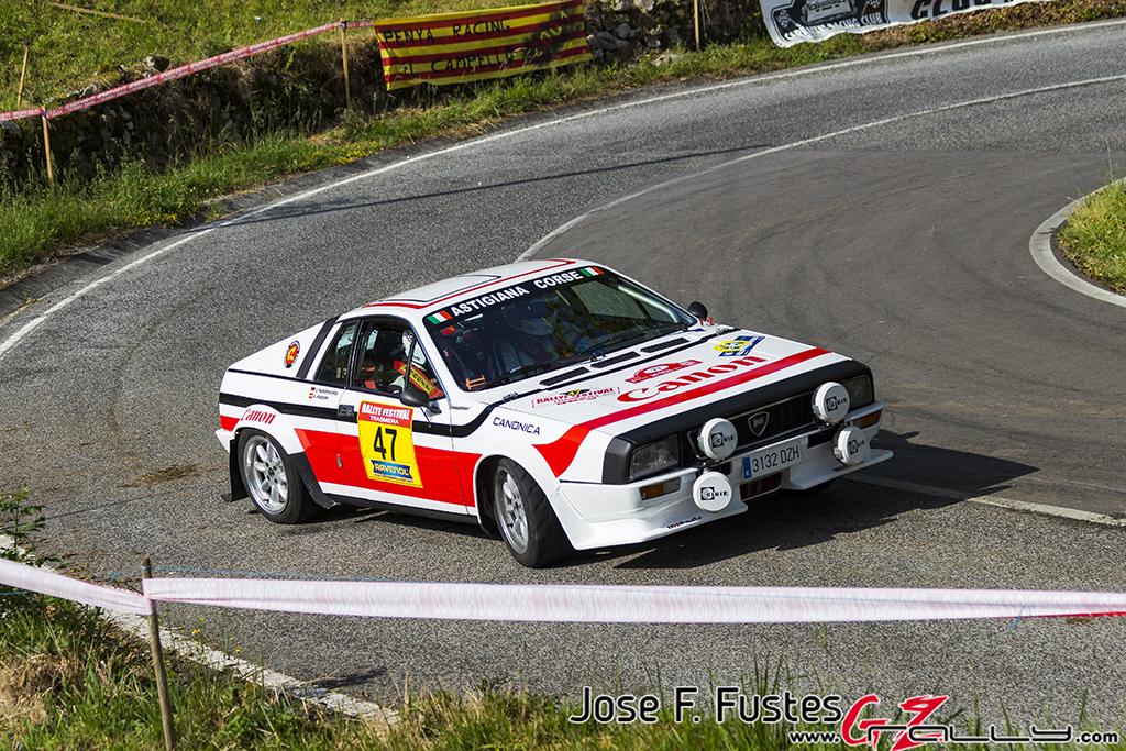 Rally_Trasmiera_JoseFFustes_17_0097
