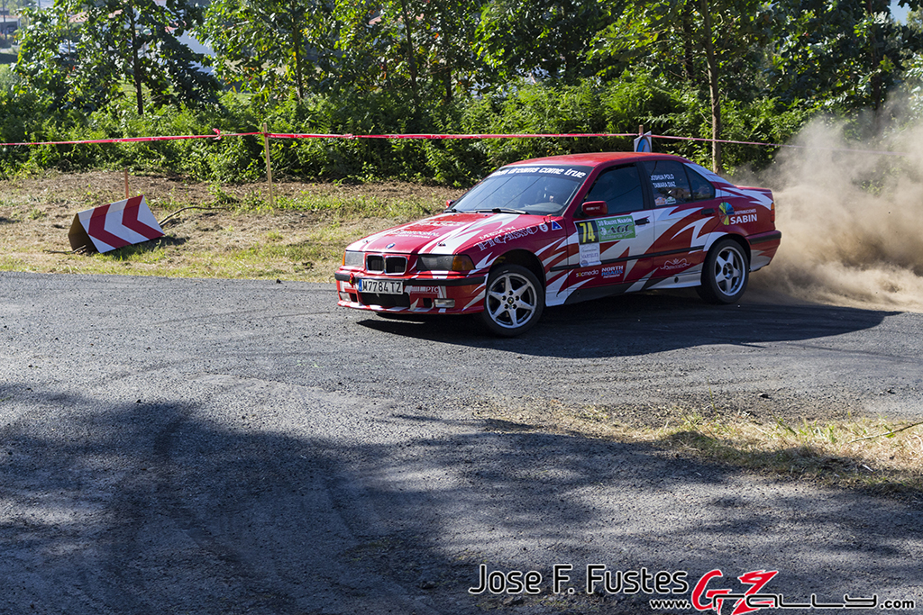 Rally_Naron_JoseFFustes_17_0105