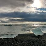 icebergs en la playa (3)
