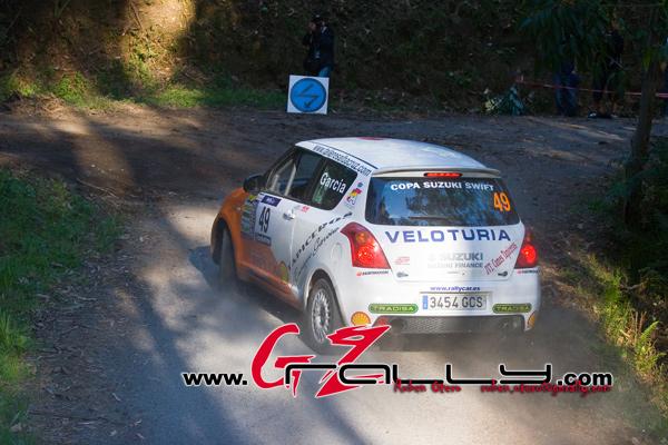 rally_de_ferrol_2009_78_20150303_2000798388