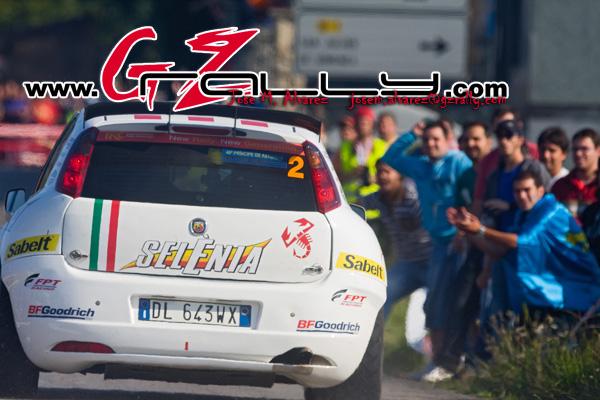 rally_principe_de_asturias_214_20150303_1717634004