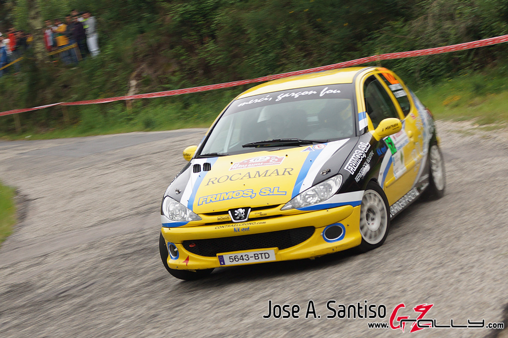 rally_rias_baixas_2012_-_jose_a_santiso_133_20150304_1241218750
