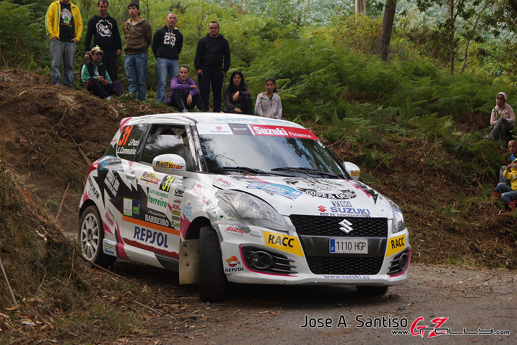 44_rally_de_ferrol_209_20150308_2086108412