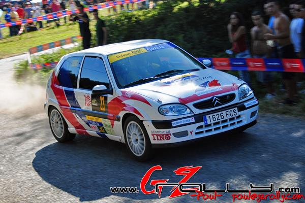 rally_san_froilan_248_20150303_1987323983