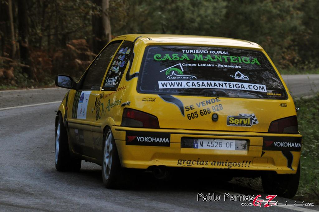 rally_botafumeiro_2012_28_20150304_1218918743