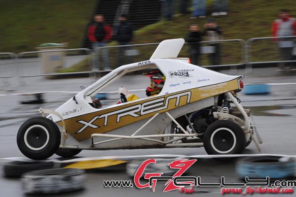 formula_rally_de_lalin_55_20150303_1282183790