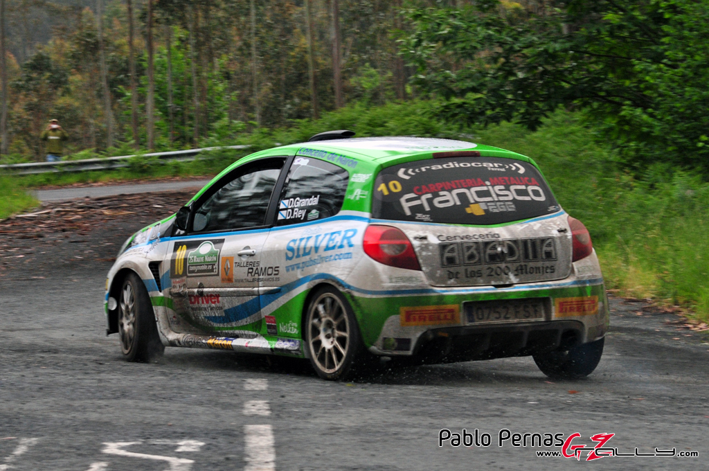 rally_de_naron_2012_-_paul_103_20150304_1251873727