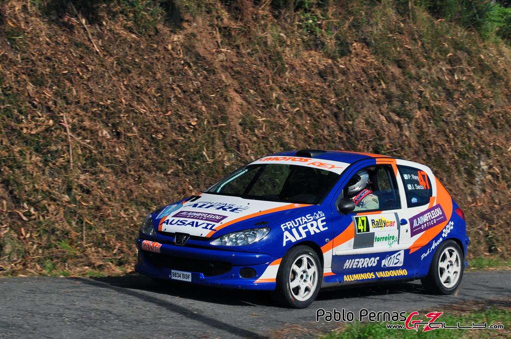 rally_de_ferrol_2012_-_paul_36_20150304_1232312233