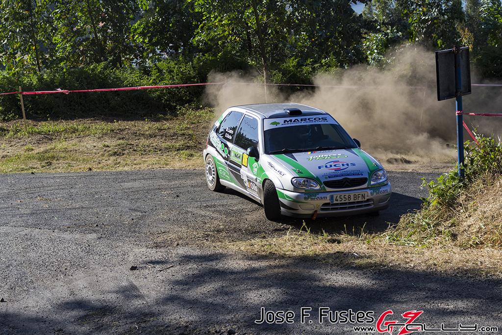 Rally_Naron_JoseFFustes_17_0122