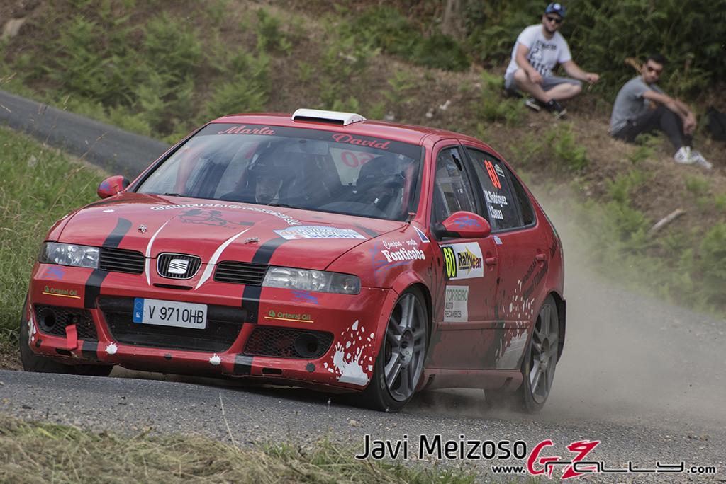 Rally_Ferrol_JaviMeizoso_17_0130