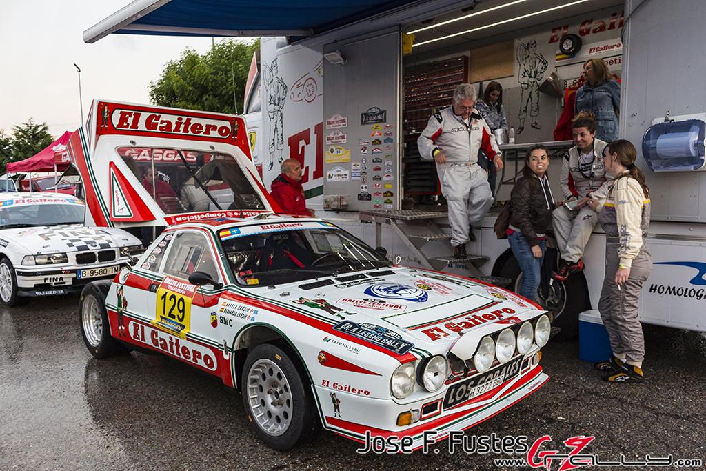 Rally_Trasmiera_JoseFFustes_17_0021