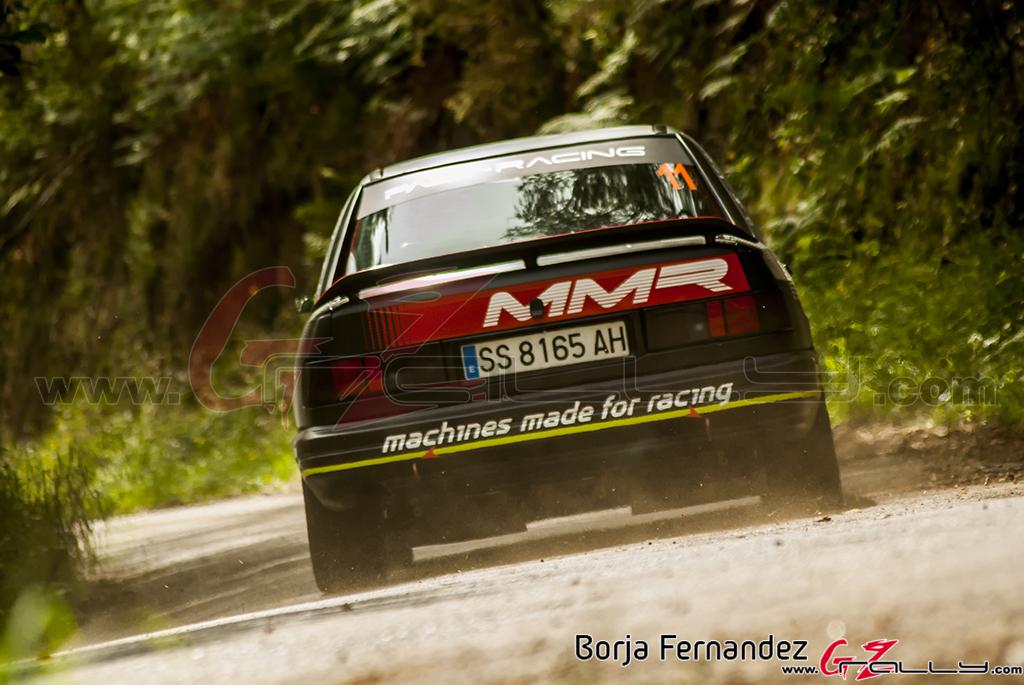 Rally_AsturiasHistorico_BorjaFernandez_17_0041