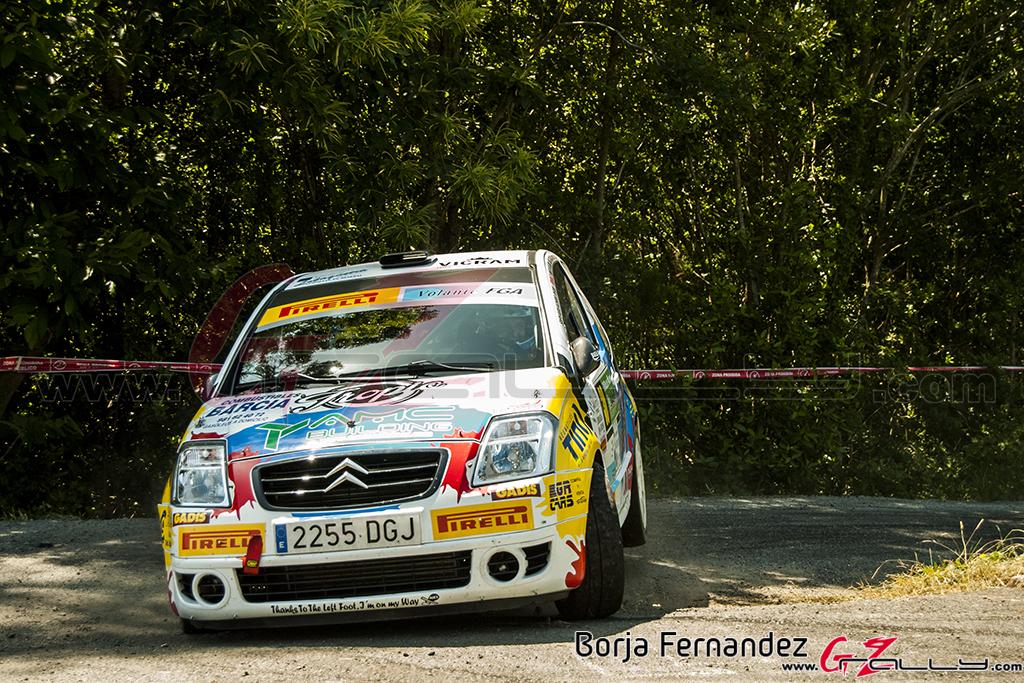 Rally_Naron_BorjaFdez_17_0032
