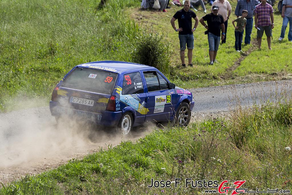 Rally_Ferrol_JoseFFustes_17_0083