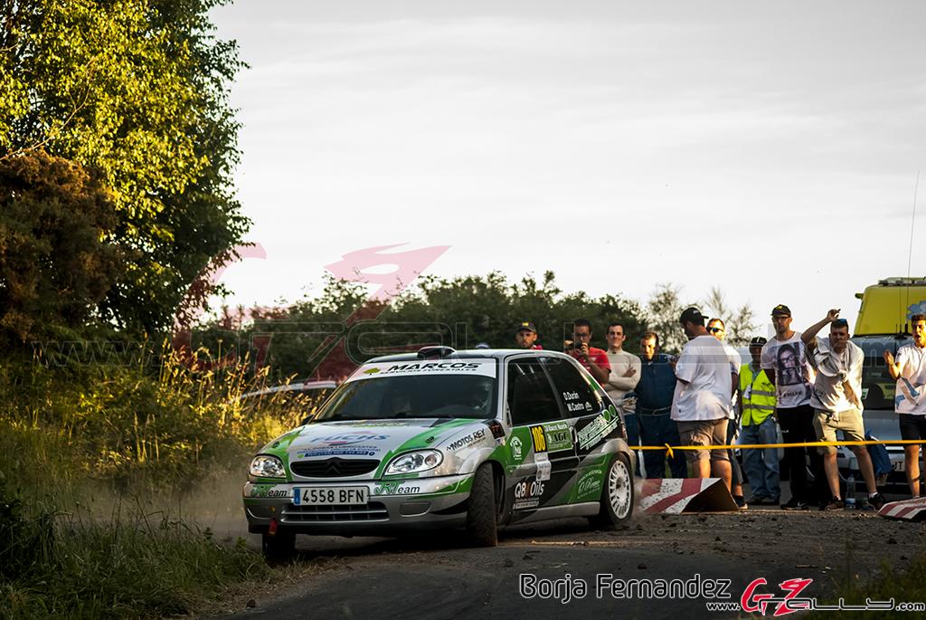 Rally_Naron_BorjaFdez_17_0051