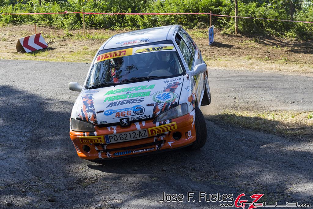 Rally_Naron_JoseFFustes_17_0097