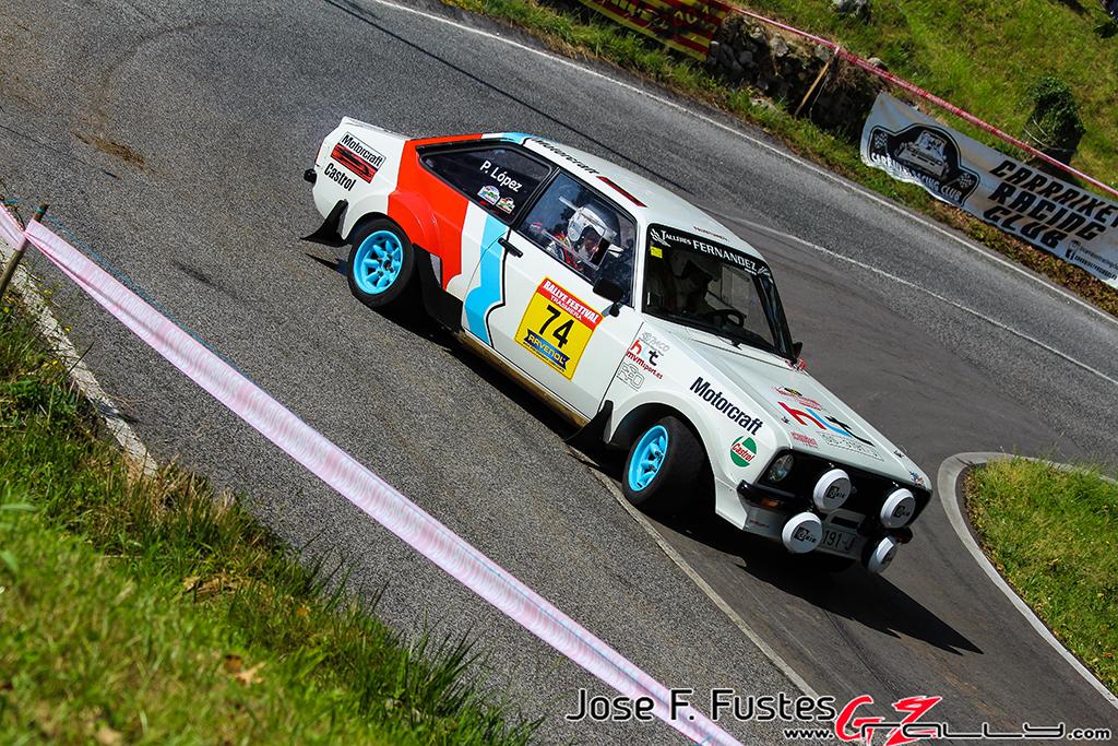 Rally_Trasmiera_JoseFFustes_17_0113