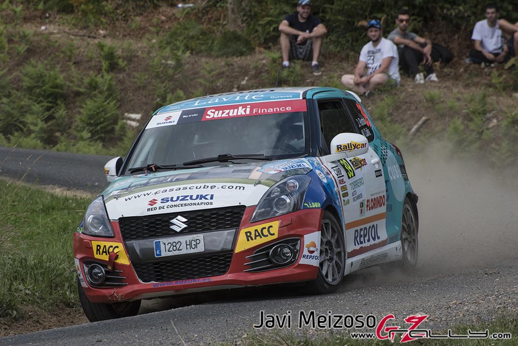 Rally_Ferrol_JaviMeizoso_17_0124