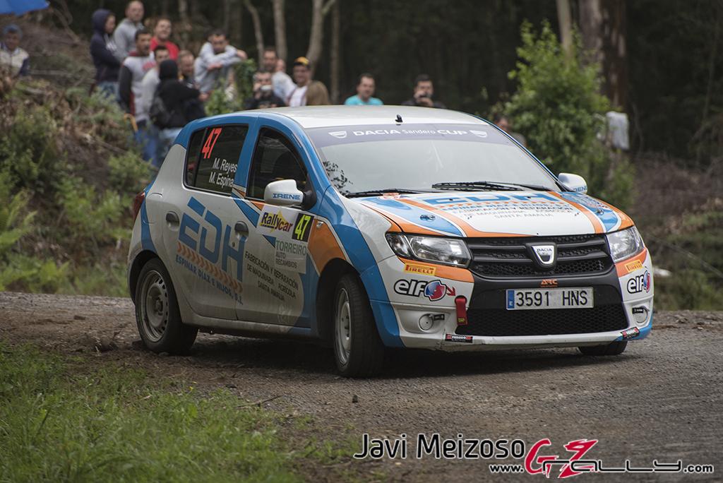 Rally_Ferrol_JaviMeizoso_17_0092