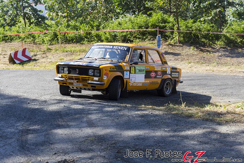 Rally_Naron_JoseFFustes_17_0093