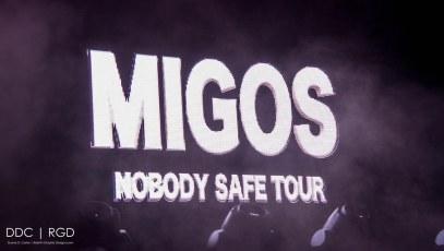 NOBODY SAFE TOUR-9