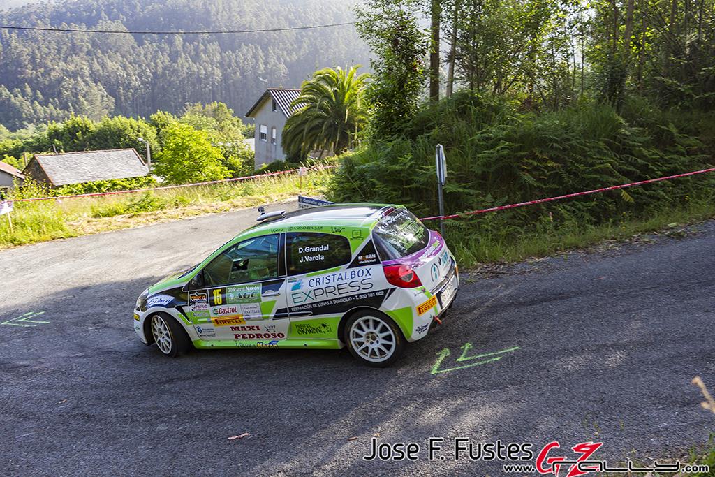 Rally_Naron_JoseFFustes_17_0014