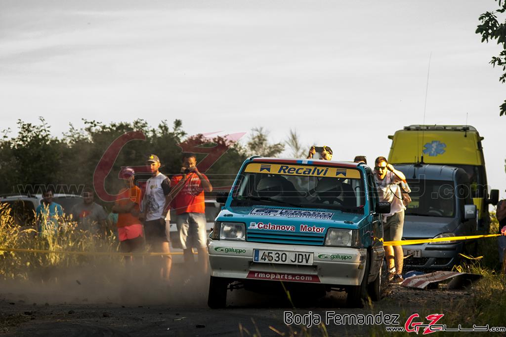 Rally_Naron_BorjaFdez_17_0004