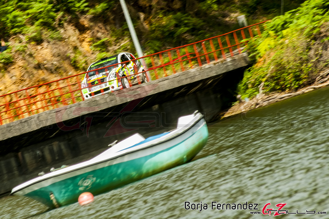Rally_Ferrol_BorjaFdez_17_0018