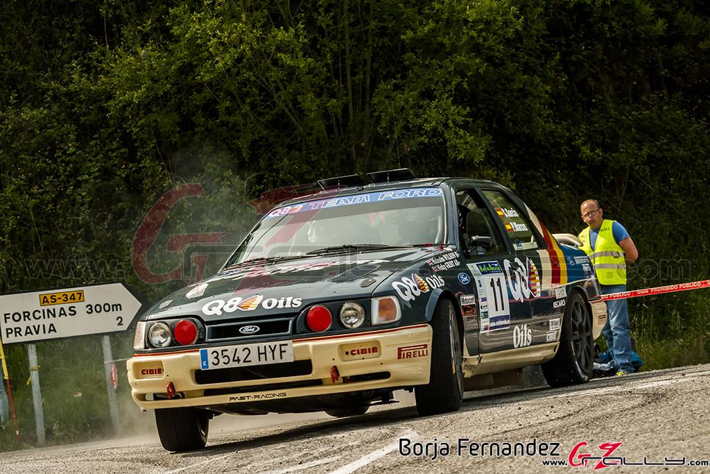 Rally_AsturiasHistorico_BorjaFernandez_17_0024