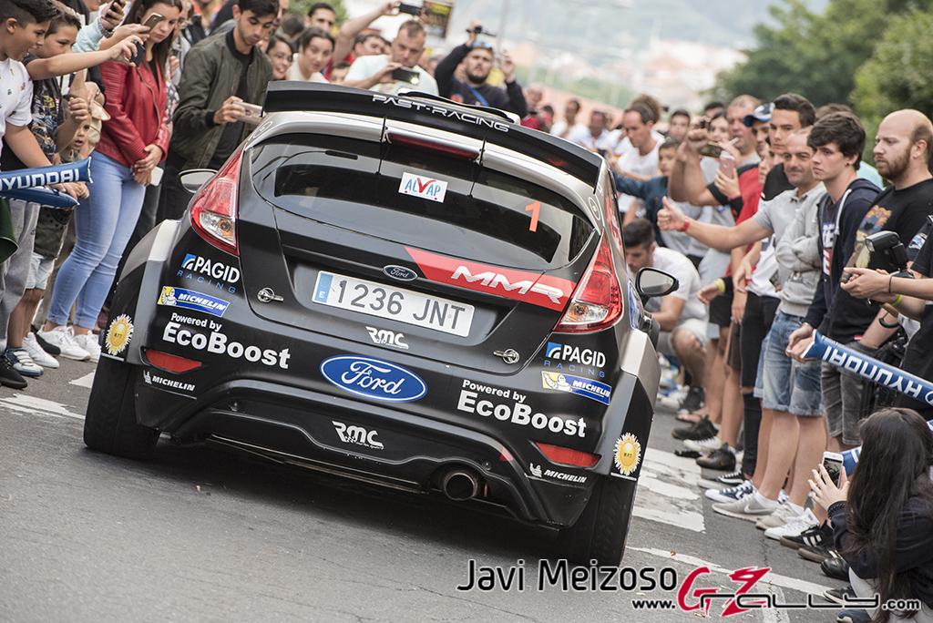 Rally_Ferrol_JaviMeizoso_17_0014