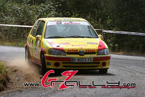 rally_comarca_da_ulloa_31_20150302_1941098495