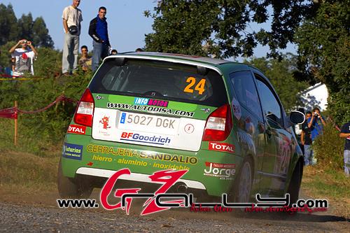 rally_de_ferrol_254_20150302_1061263652