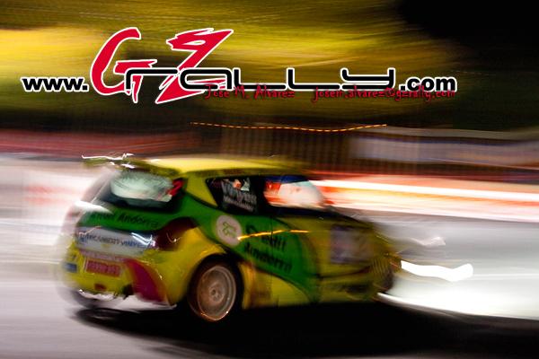 rally_de_ferrol_203_20150303_1415601817