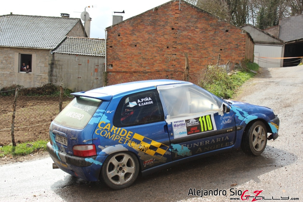 rally_do_cocido_2012_-_alejandro_sio_77_20150304_1970207658