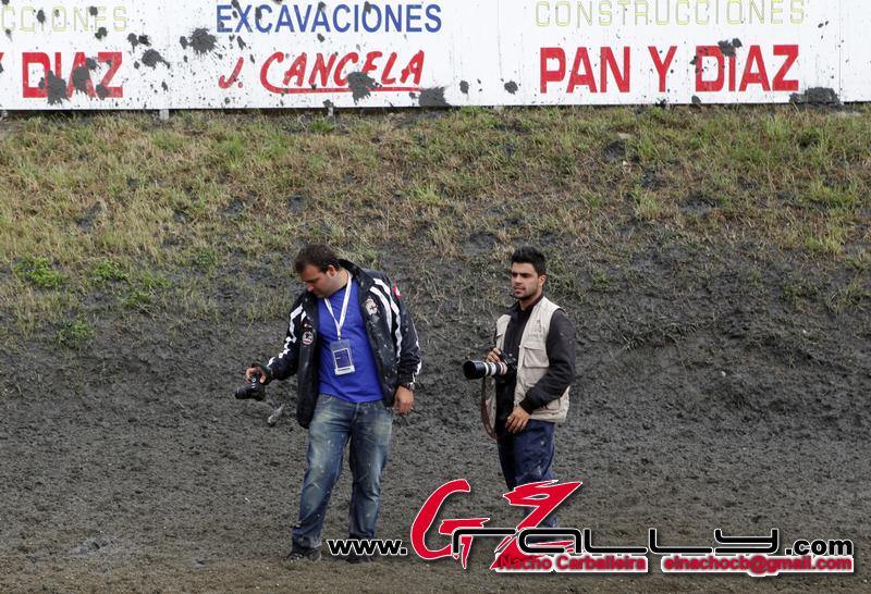autocross_arteixo_2011_nacional_78_20150304_1297689914