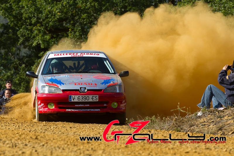 rally_de_tierra_de_touro_2011_41_20150304_1388846571