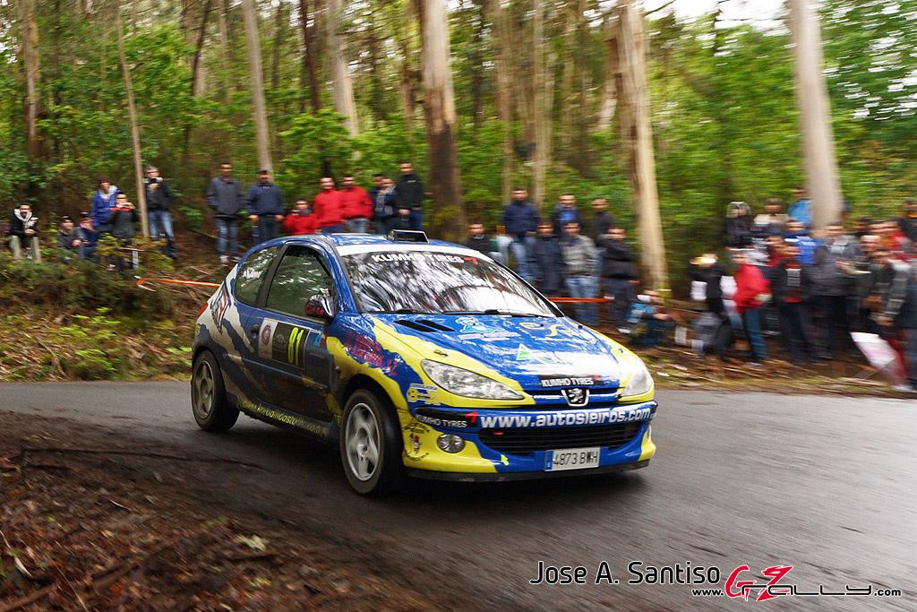 rally_de_noia_2012_-_jose_a_santiso_129_20150304_1262890073