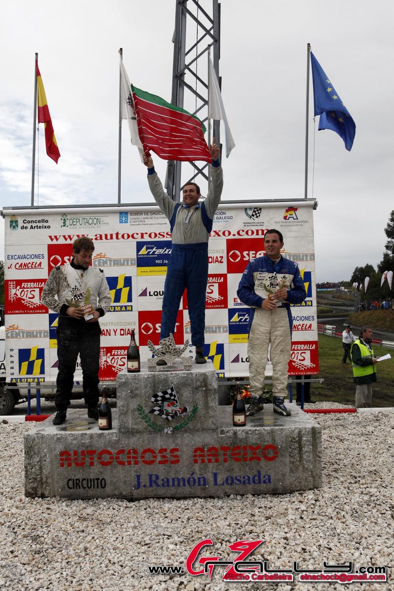 autocross_arteixo_2011_nacional_63_20150304_1743059953